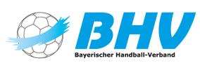 Handball-Saison 2020 / 2021 – Spielplan