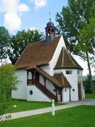 Altkatholische Kirche in Coburg