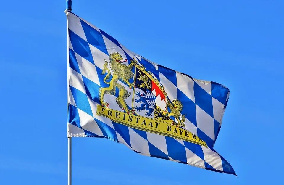 Schrittweise Erleichterungen – Erklärung der Bay. Staatsregierung vom 05.05.2020