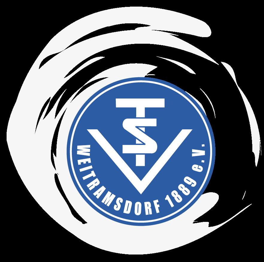 TSV Weitramsdorf 1889 e.V.