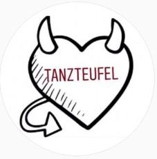 Sport for Kids – Tanzteufel