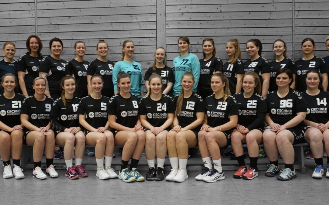 Vorfreude auf die Handball-Saison und mehr…