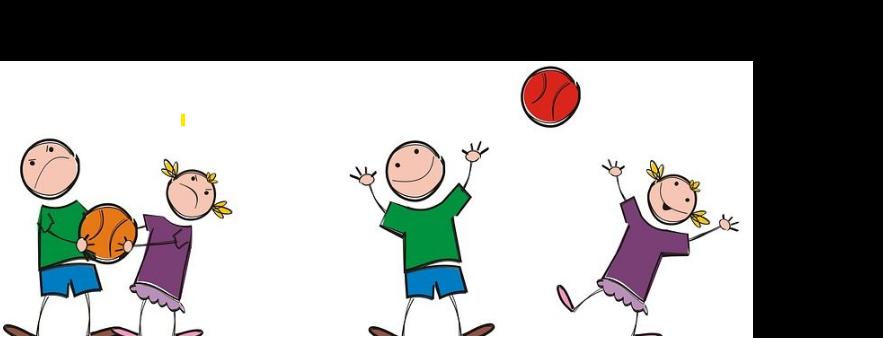 Sport for Kids – Handball