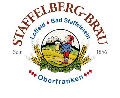 Fränkisches Bier für fränkische Vereine