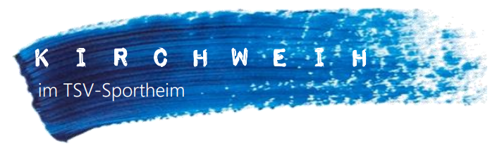 KERWA – Programm 2021 (Achtung 3G Regelung)